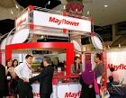 Mayflower Acme Tours Sdn Bhd Photos