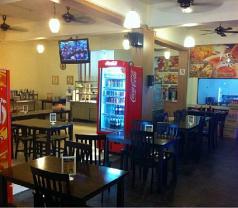 Cafe Tok Mama Photos