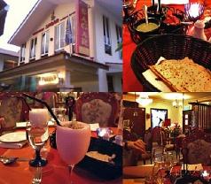 Sagar Restaurant Bangsar Photos