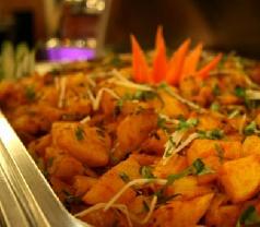 Pride of India Restaurant Photos