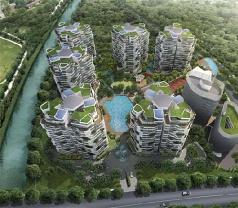 HSB Development Sdn Bhd Photos