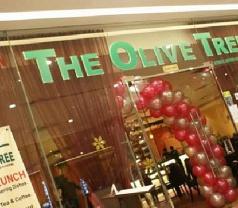 The Olive Tree Restaurant Photos