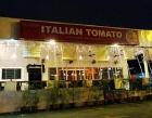 Italian Tomato Photos