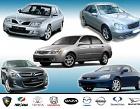Calio Car Rentals & Tours Sdn Bhd Photos