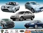 Kopesma Car Rental Sdn Bhd Photos
