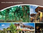 Sime Darby Rent-A-Car Sdn Bhd Photos