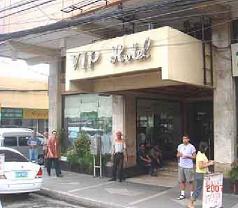 Vip Hotel Photos
