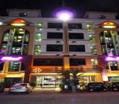 Zen Zeng Hotel Photos