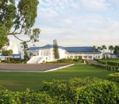 Istana Bukit Serene Photos