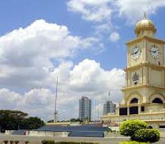 Dataran Bandaraya Photos