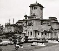 Sultan Ibrahim Building Photos