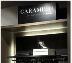 Pernas Garment Industries Sdn Bhd Photos