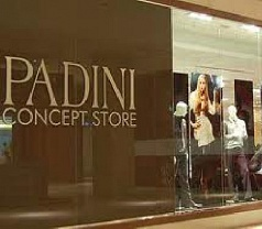 Padini Corporation Sdn Bhd Photos