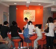 Els Language Centers Photos