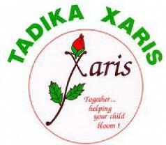 Tadika Xaris Photos