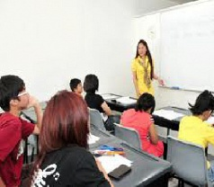 Goh Education Tuition Center Photos