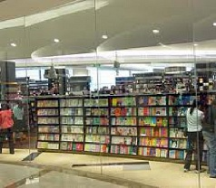 Arthursbooks Com Sdn. Bhd. Photos
