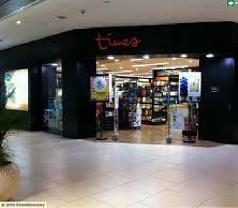 Times The Bookshop Pte Ltd. Photos