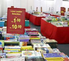 Popular Book Co.(Malaysia) Sdn.bhd. Photos
