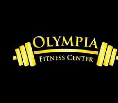 Olympia Fitness Centre Photos