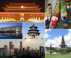 Mansfield Travel Sdn. Bhd. Photos