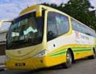 Lks Bus & Tours Services Sdn. Bhd. Photos