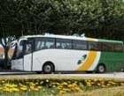 Kaiho Travel Coach Sdn. Bhd. Photos