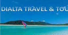 Dialta Travel & Tours Sdn Bhd Photos