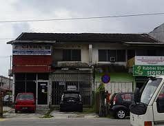 Fong Guan Travel & Tours Sdn Bhd Photos