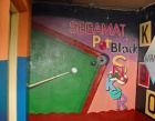 Pot Black Segamat Sdn Bhd Photos