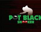Pot Black Snooker (Jb) Sdn Bhd Photos