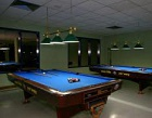 Kim City Billiard Centre Jb Sdn Bhd Photos