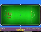 Ds Snooker Centre Photos