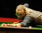 Ten Plus Snooker Centre Photos
