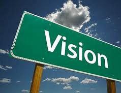 Vision Icon Sdn Bhd Photos