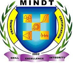 MINDT Training & Certification Sdn Bhd Photos