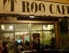 It Roo Cafe Photos