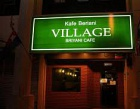 Village Briyani Cafe Photos