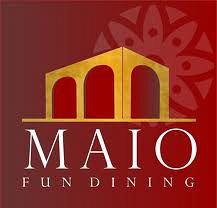 MAIO Italian Restaurant Photos