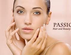 Passion Hair & Beauty Salon Photos