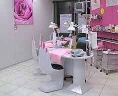 Ynot Salon Photos
