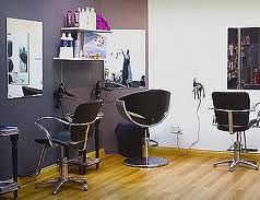 SilverPoint Hair Studio & Academy Photos