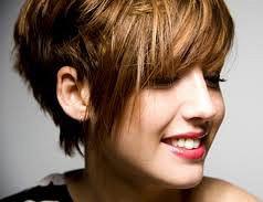 City Girl Hair Salon Photos