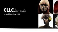 Elle Hair Studio Photos