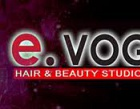 E.Vogue - Hair & Beauty Studio Academy Photos