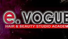 E.Vogue - Hair & Beauty Studio Academy Photos