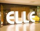 Elle Hair Studio Sdn. Bhd. Photos