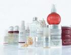 KSK Skin Treatment & Slimming Centre  Photos