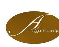 Anggun Idaman Spa Photos