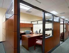Simwell Renovation & Interior Design Photos